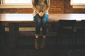 Embarazo No Deseado: Causas y Consecuencias