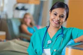 Manual de Procedimientos para la Interrupción Legal del Embarazo en las Unidades Médicas