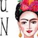Movimientos Feministas que Impulsaron la Aprobación de la Ley del ILE